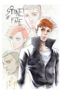 stone-of-fate