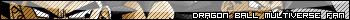 350x20-userbar