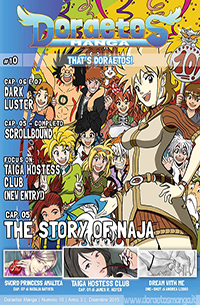 Cover DM10FBWEB